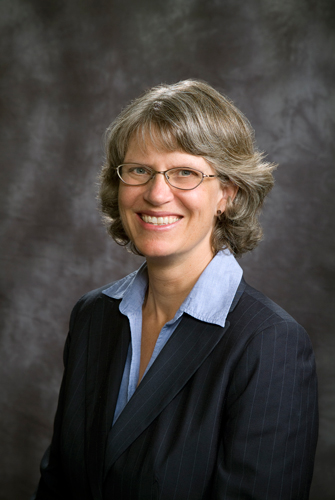Marilyn Watkins, EOI Policy Director