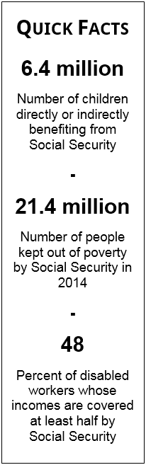 5-solutions-social-security-graph04