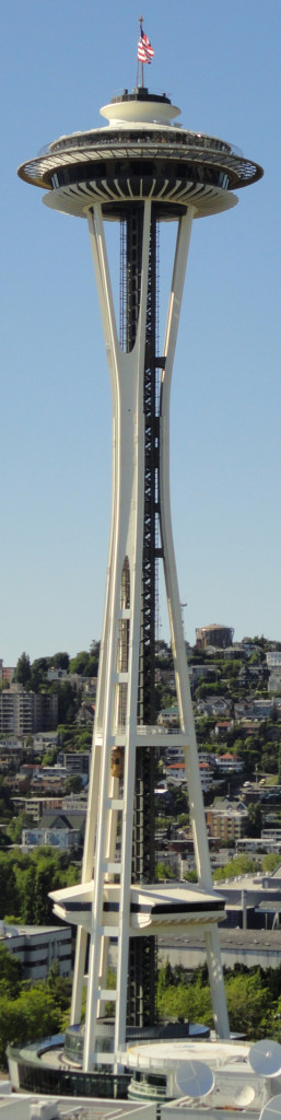 Space_Needle_cropped