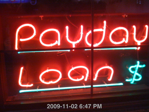 payday_loan_sign